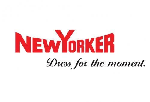 New Yorker podzim
